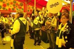 23.-carnaval-2014-optreden-bij-jj
