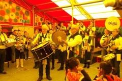 26.-carnaval-2014-optreden-bij-jj