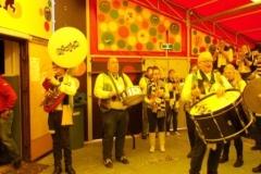 28.-carnaval-2014-optreden-bij-jj