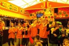 30.-carnaval-2014-optreden-bij-jj