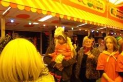 34.-carnaval-2014-optreden-bij-jj