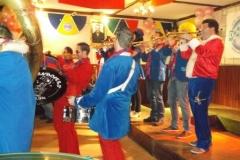 07.-carnaval2014_maandag