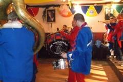 08.-carnaval2014_maandag