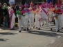 Carnaval 2014 (Optocht)