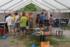 dsc05119_07-05-2015