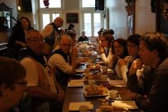 dmz-lunch-29dec2013-nr.-001